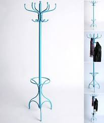 Cute Coat Rack cute coat rack Home Design 1