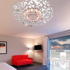 Mirror Ceiling Bedroom Popular Bedroom Ceiling Mirrors Buy Cheap Bedroom Ceiling Mirrors