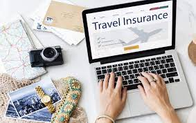 Medical cover up to £15m, 24/7 emergency helpline & cover available for strikes. Single Trip Travel Insurance Online Coverage 10 Must Knows