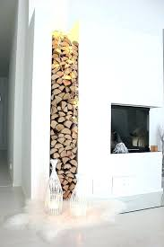 stone fireplaces with wood mantels home decorating trends stacked stone fireplace with wood mantel cool firewood
