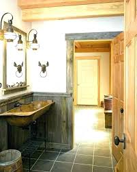 wood designs for walls old barn ideas bathroom rustic wooden paneling design wall in kashmir wood designs for walls