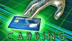 legitcarders ws carding tutorial 2021