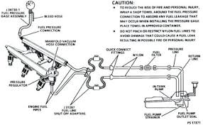 2007 buick terraza wiring diagram detailed wiring diagram wiring diagram for a light switch app ipad 3 way two 2007 subaru forester wiring diagram 2007 buick terraza wiring diagram
