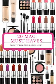 today i would be taking about my favorites in my favorite brand of makeup i e mac cosmetics mac has quite a big range of cosmetics like lipsticks