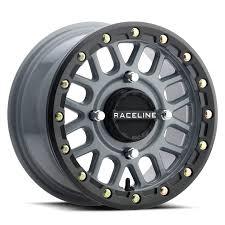 Atv Utv Raceline Wheels