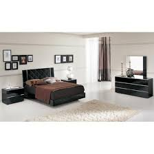 Image Chinese Black Lacquer Bedroom Furniture Hawk Haven For 18 Liveable Photos Of Black Lacquer Bedroom Furniture Bfsc Black Lacquer Bedroom Furniture Hawk Haven For 18 Liveable Photos