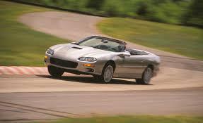 Cavalier chevy cavalier 99 : Chevrolet News for '99: Trucks. Corvette. Bi-Fuel Cavalier ...