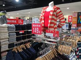 Image result for clothes shopping
