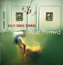 Grace Thomas Designs Words Kelly Grace Thomas