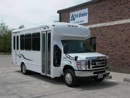starcraft allstar bus paratransit mobility accessible van custom 2013 starcraft allstar bus paratransit mobility accessible 29530b