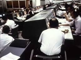 「1968 nasa apollo 5」の画像検索結果