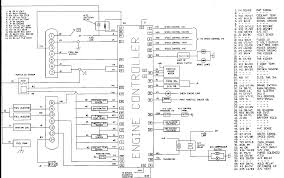1990 dodge van wiring diagram 1990 wiring diagrams online