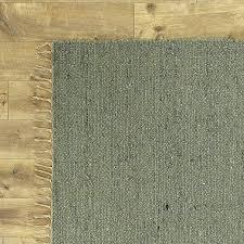 green throw rugs olive area rugs brogan hand woven rug green throw dark green throw rug green throw rugs emerald green throw blanket sage