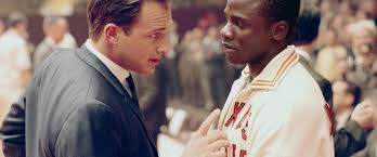 glory road movie review film summary roger ebert glory road