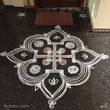 Small Picture Best 25 Small rangoli ideas only on Pinterest Designs rangoli