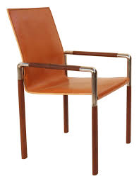 modern wooden chair front view. Riva Lounge Chair Contemporary MidCentury Modern Traditional Wooden Front View