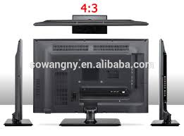 samsung tv 38 inch. jr-l22 factory supply led tv 32 inch, smart china, samsung 38 inch
