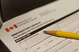 Avoid Immigration Fraud with a Canada Immigration Lawyer Boghossian Morais LLP