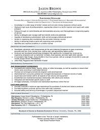 review and revise your bartender resume    example bartender resume resume writter