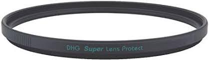 Marumi DHG Super Lens Protect 77mm Filter ... - Amazon.com