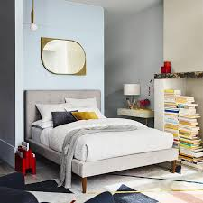 bedroom inspiration. Modren Inspiration Compact  Creative On Bedroom Inspiration