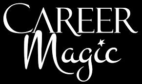 Career Magic Is Denver S Best Resume Writing Service