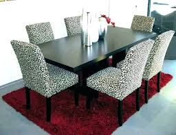 clic dining room chairs seat covers l2167757 dining room chair seat cushion covers dining room chair