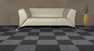 Carpet Tile Patterns Best Carpet Tiles Vs Broadloom Carpet