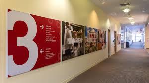 University Of Wisconsin Graphic Design University Of Wisconsin School Of Medicine Thysse