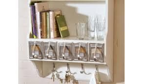 wall shelves kitchen furniture shelving incredible white kitchen wall shelf unit popular