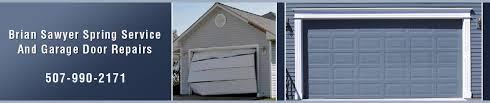 garage door repair rochester mnGarage Door Service Rochester MN