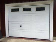 hormann garage door openerhormann panelled garage doors  Google Search  GARAGE STORAGE