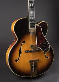 Gibson Johnny Smith Double 1964 – Carter Vintage Guitars