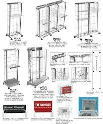 z racks for sale. Simple Sale Inside Sales Rack Z Racks For Sale C