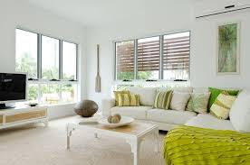 what is the average cost of interior painting cost of painting house interior village architecture design