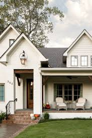 Home Painting Design Outside 25 Trendy Farmhouse Exterior Home Design Ideas Modern