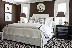bedroom paint and wallpaper ideas. 12 warm and cozy shades of brown paint for your bedroom walls wallpaper ideas