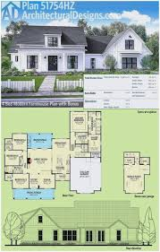 modern hill country home plans unique modern house plans for sloped lots dog house plans with
