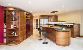 Breakfast Bar For Kitchen Kitchen Island Breakfast Bar Kitchen Stainless Steel Top Island