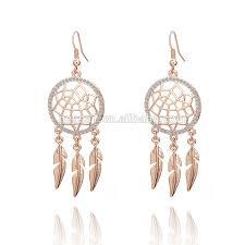 Dream Catcher Helix Earring Dream Catcher Earrings Wholesale Catcher Earrings Suppliers Alibaba 52