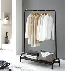 clothes rack ikea coat hanger floor bedroom minimalist glove large racks for hanging clothes rack creative clothes rack ikea
