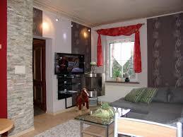 Ferienwohnung Lübbenau Für 2 4 Personen Mit 1 Schlafzimmer