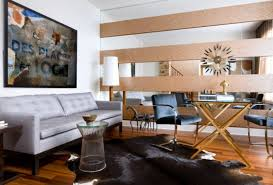 image for mirror wall decoration ideas living room