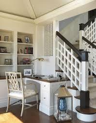 basement office design. 109 best office design ideas images on pinterest designs spaces and basement