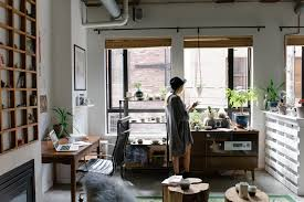 design office space dwelling. Table Woman House Interior Window Home Cottage Studio Property Hat Living Room Design Office Space Dwelling E