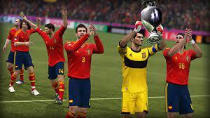 Kaufen UEFA Euro 2012 - FIFA 12 Expansion PC Spiel