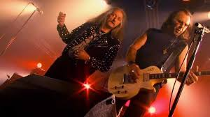 <b>PENTAGRAM</b> live at Hellfest 2012 - YouTube