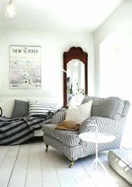oversized white chair awesome oversized chair ottoman chic living room with white wallirror also oversized chair with alan white oversized chair