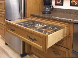 Cabinet Drawer Rails Kitchen Cabinet Knobs Home Depot Asdegypt Decoration