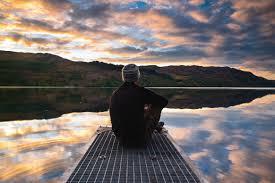 Votre âme est parfois triste et vous recherchez la Paix ? Parcourez ce fil de discussion... - Page 3 Images?q=tbn:ANd9GcQAVdokaNJnK0EVXqDu0tXphOcHGRFa8niNNAH7zQYa1O_M4vjp&s